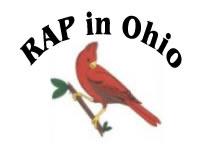 Cardinal Banner