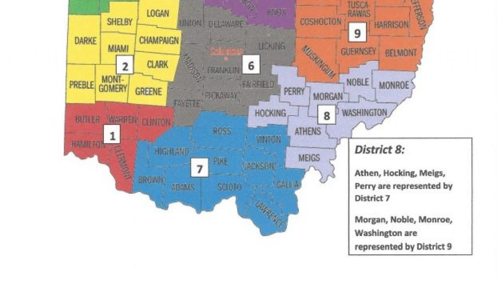 district-rep-map